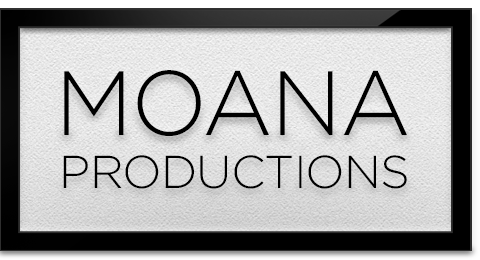 MOANA Productions